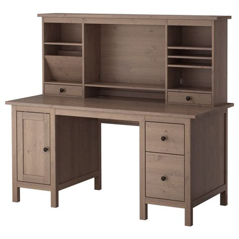 desk with hutch ikea think this color for table and chairs and use and colorful fabric for chair seats i it