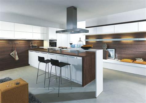 kitchen by design german kitchens by design schuller german kitchens