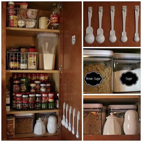 kitchen cabinets organization kitchen cabinet organization