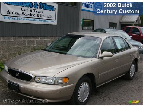 download car manuals 2001 buick century free book repair manuals service manual 2002 buick century manual free download service manual 2001 buick lesabre