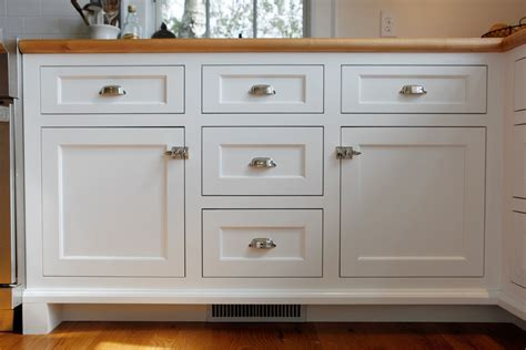 kitchen drawer cabinet kitchen cabinet hardware ideas how important kitchens