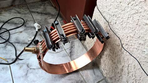Motor Electric Romanesc by 60kw Brushless Motor 171 Brushless Motors 3phase Inverters