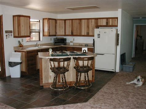 complete kitchen cabinet packages complete kitchen cabinet packages manicinthecity