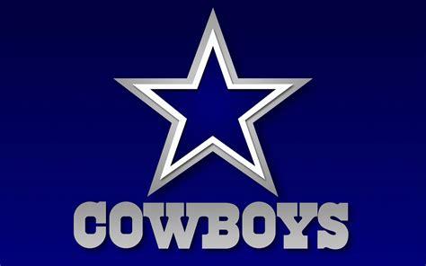 Dallas Cowboys Nfl 1920x1200 Wide Images