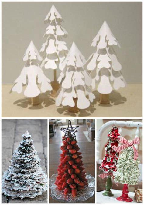 small tabletop tree 14 small tree ideas tabletop trees home decor