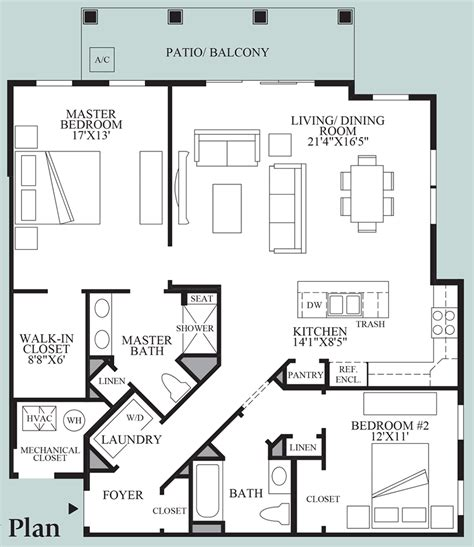 toll brothers floor plans rivington by toll brothers the mews collection