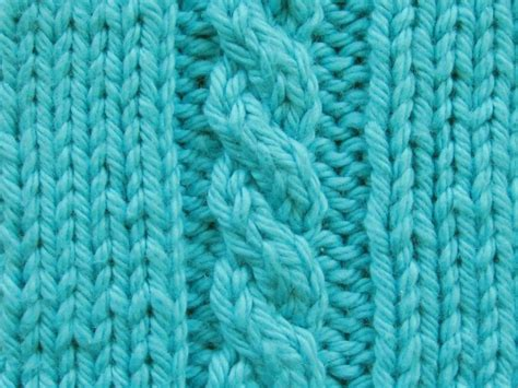 cable stitch knitting cable knit