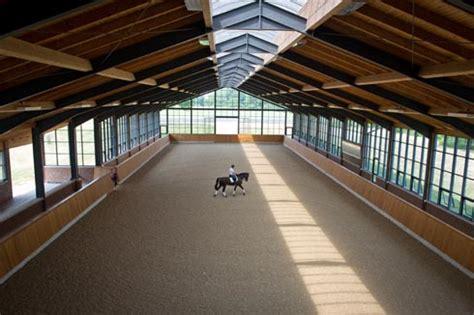 best woodworking schools in the world is this the best indoor school in the world hound