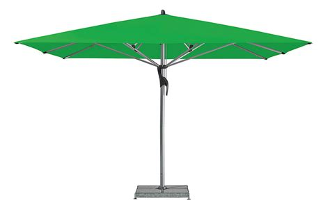 patio umbrella large oversized patio umbrellas oversized patio umbrella june