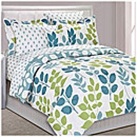 dan river bed in a bag sets dan river 8 bed in a bag comforter sets for 29