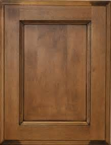 new cabinet doors for kitchen new york cabinet doors unfinished new york cabinet