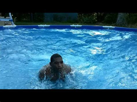 how to make a pool in your backyard how to make a wave pool in your own backyard pool