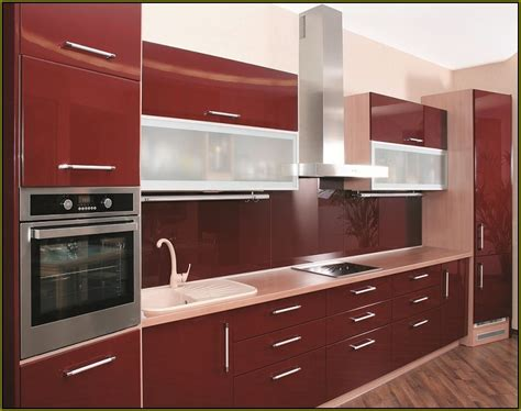 styles of kitchen cabinets modern kitchen cabinets doors styles greenvirals style