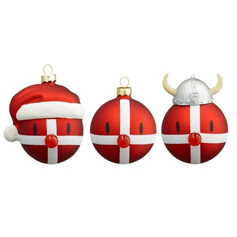 denmark ornaments collection of denmark ornaments best