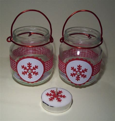 baby food jar crafts projects 17 best images about bottles on jars things