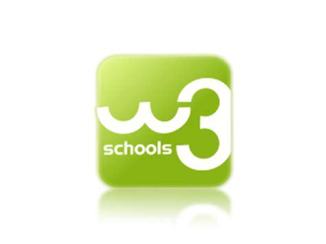 Asp Net With W3school Billiejowood