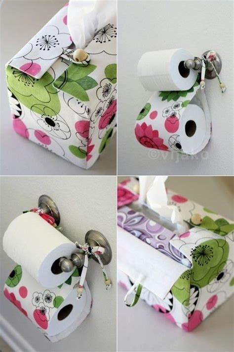 free crafts ideas free craft ideas for adults best craft exle
