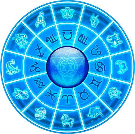 zodiac signs horoscope all