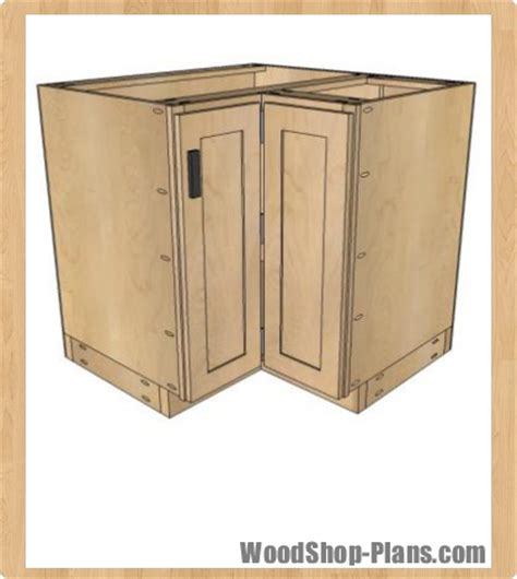corner cabinet woodworking plans kitchen corner cabinet woodworking plans woodshop plans