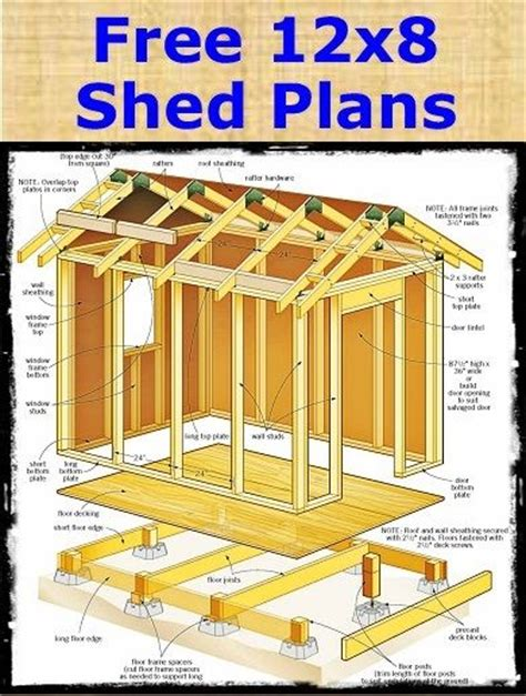 outdoor storage buildings plans 25 best ideas about storage sheds on small