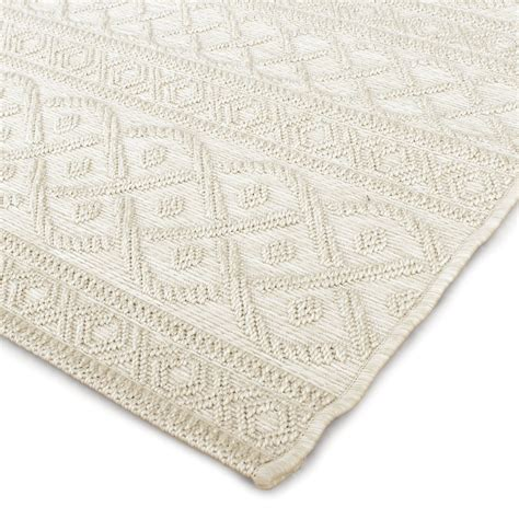 cable knit rug 28 cable knit indoor outdoor rug orian rugs indoor