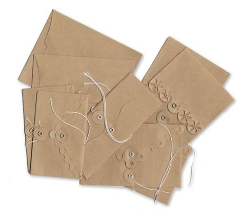 craft paper envelopes paper craft new 577 paper crafts envelopes