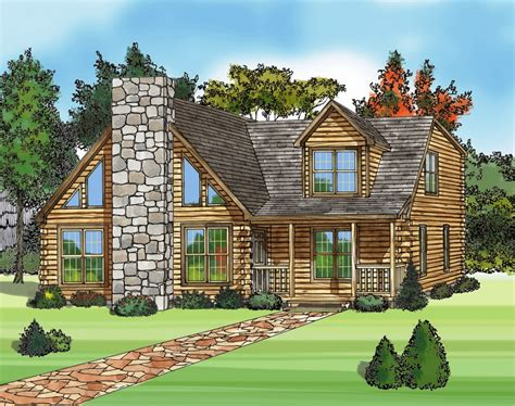 what does a modular home cost what does a modular home cost home design