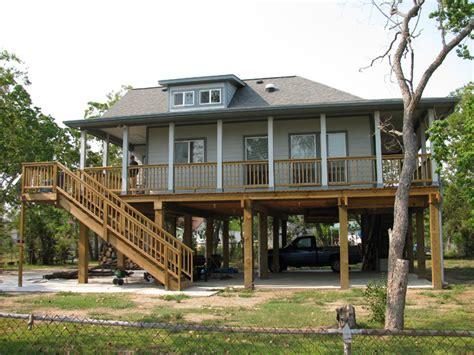custom built house plans floor plans of custom built coastal homes
