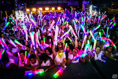 glow in the paint clubs neon paint in tickets 11 26 14
