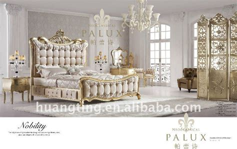 luxurious bedroom furniture sets 316 king size antique bedroom set and luxurious