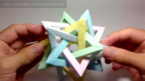 origami cool stuff to make top 10 origami
