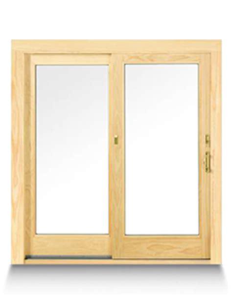 andersen sliding patio doors patio doors sliding patio doors renewal by andersen
