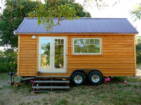 tiny houses petaluma 3 things you might not about tiny homes