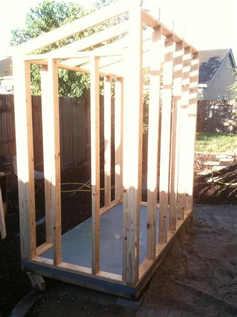 shed building plans 4 x 8 shed plans free storage shed plans my shed