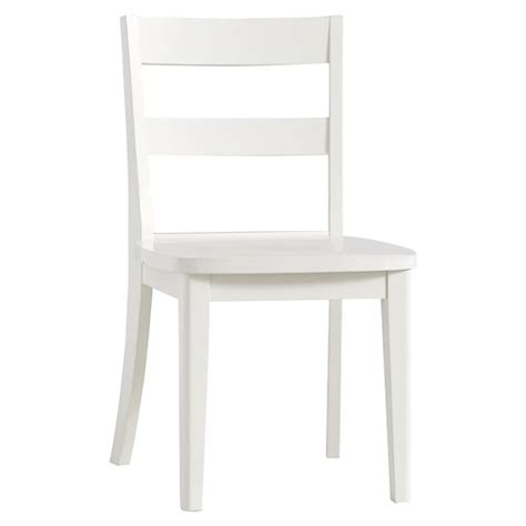 white wood desk chairs essential wood desk chair pbteen