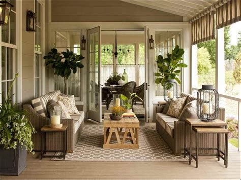 southern home decor awesome southern living decorating awesome southern