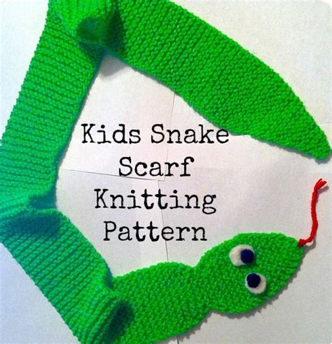 snake scarf knitting pattern 1000 images about knitted snake scarf patterns on