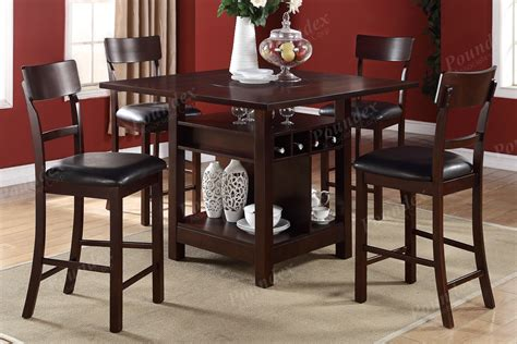 kitchen high table and chairs high kitchen table and chairs dining chairs