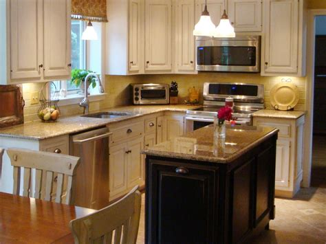 small kitchen plans with island small kitchen design ideas with island the new kitchen design