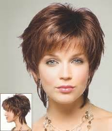 printable pictures of hairstyles best 25 short hairstyles for women ideas that you will