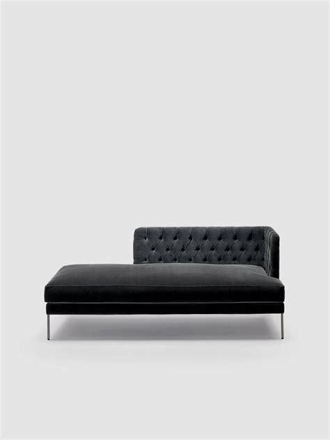 compra sofa online compra sofa online top compra silloacuten online al por