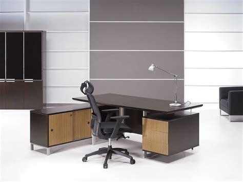 modern furniture desks modern office desk d s furniture