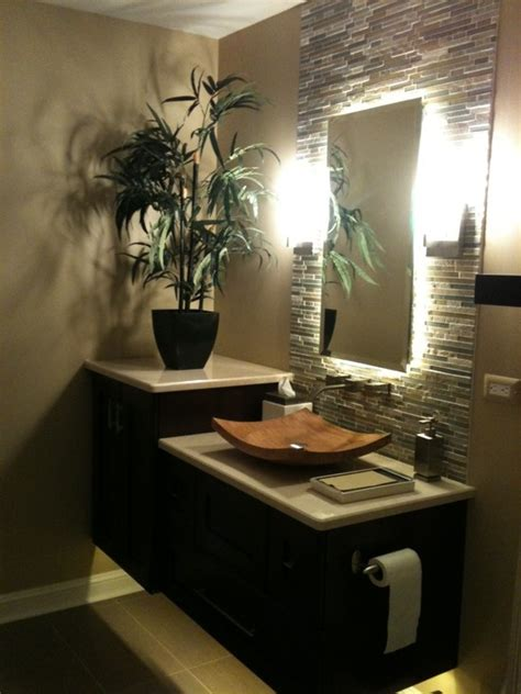 spa bathroom decorating ideas pictures 42 amazing tropical bathroom d 233 cor ideas digsdigs