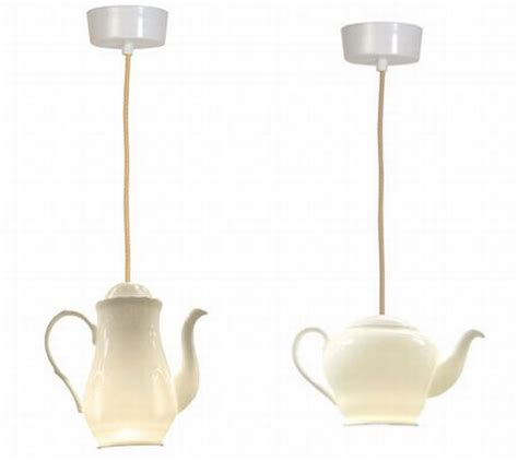 original lights tea themed pendants and table lights from original btc