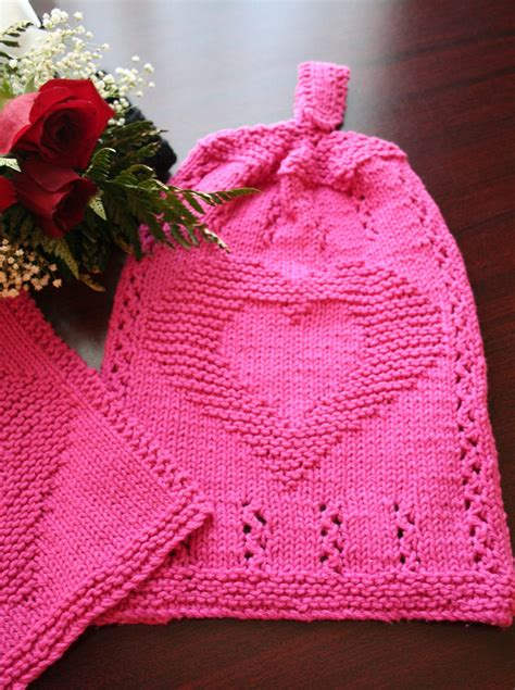 knit kitchen towel patterns knitting patterns in the loop knitting