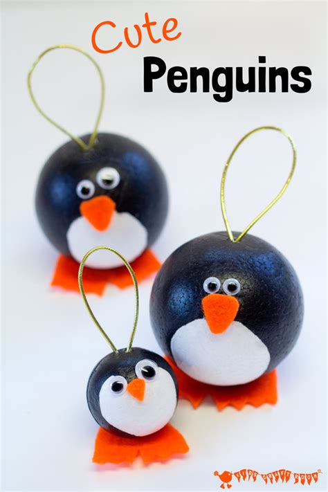 penguin crafts for penguin crafts 28 images penguin craft for to make