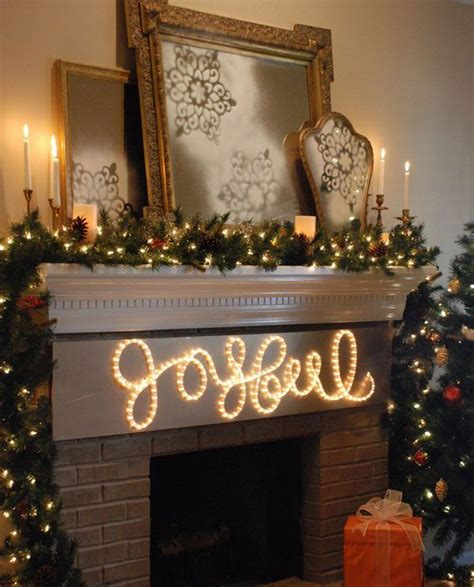 indoor decoration 31 gorgeous indoor d 233 cor ideas with lights