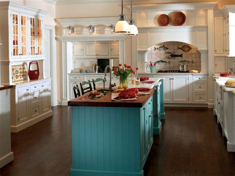 painting a kitchen island 25 tips for painting kitchen cabinets diy network made remade diy