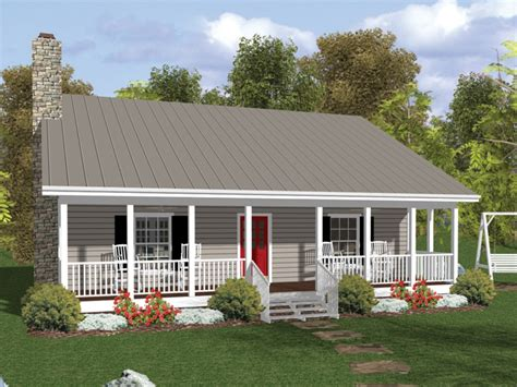 country home plans with porches country house plans with porches country house plans with front porch country cabin floor plans