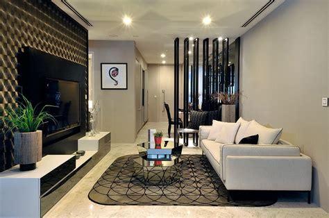 small condo interior design 2 bedroom condominium interior design decobizz